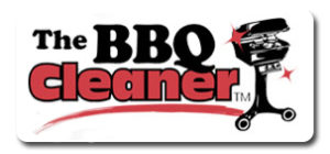 Certified Technician, The BBQ Cleaner